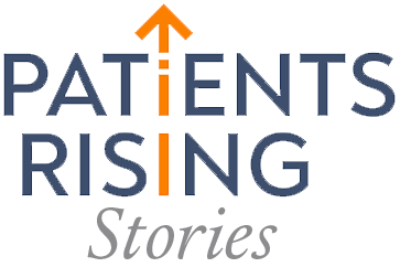 Patients Rising Stories