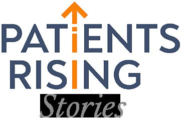 Patients Rising Stories