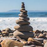 stones avatar